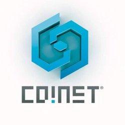 coinet