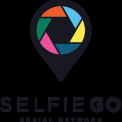 selfie go