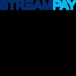 streampay