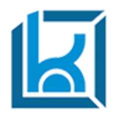 kinetic revolution ICO logo (small)