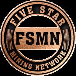 fivestarminingnetwork.com