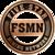 fivestarminingnetwork.com ICO logo (small)