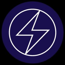 zero carbon project ICO logo (small)