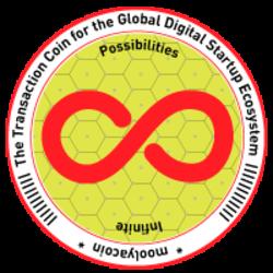 moolyacoin logo (small)
