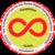 moolyacoin ICO logo (small)