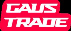 Logo img big