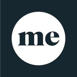 me token ICO logo (small)