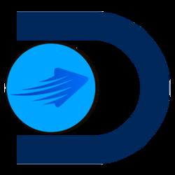 ditcoin  (DITC)
