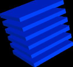 Lines token logo