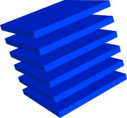 Lines (LNS)
