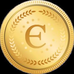 Evencoin logo