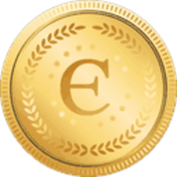 evencoin, Currencies, BlockCard, Ternio BlockCard, BlockCard crypto fintech platform, crypto debit card, crypto card, cryptocurrency card, cryptocurrency debit card, virtual debit card, bitcoin card, ethereum card, litecoin card, bitcoin debit card, ethereum debit card, litecoin debit card, Ternio, TERN, BlockCard
