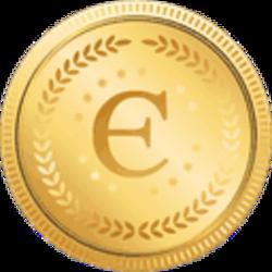 EvenCoin (EVN)