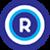 rubex money  (RBMC)