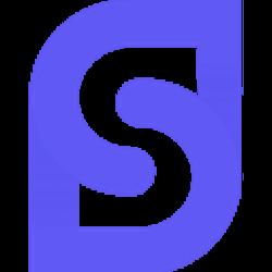 smartshare  (SSP)