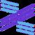 XMax兑人民币的市场实时价格和总市值, XMax价格K线与历史价格数据插图