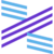 XMax (Oceanex)
