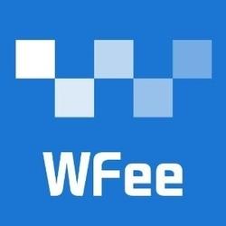 wfee  (WFEE)