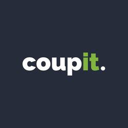 coupit  (COUP)