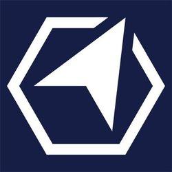 avinoc ICO logo (small)