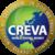 Crevacoin (Livecoin)