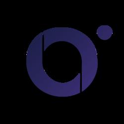 vogov ICO logo (small)