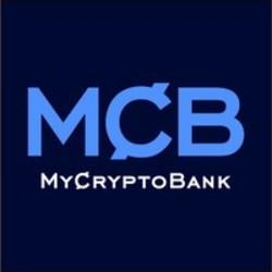 mycryptobank ICO logo (small)