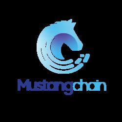 mustangchain