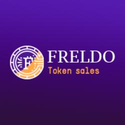 freldo  (FRECNX)