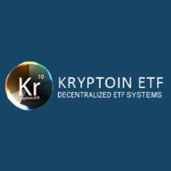 kryptoin etf  (KRP)