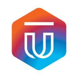 Ultrain (UGAS)
