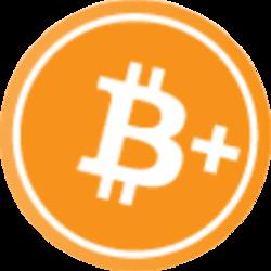 bitcoin plus  (XBC)
