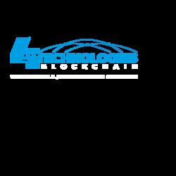 4artechnologies ICO logo (small)