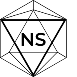 neuroseed ICO logo (small)