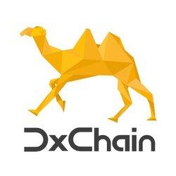 DxChain Token (DX)