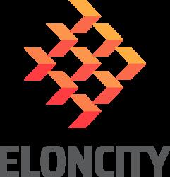 Eloncity