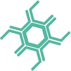 covalent  (COVA)