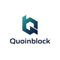 quoin block