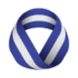infinitus token ICO logo (small)