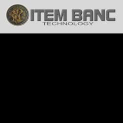 item banc