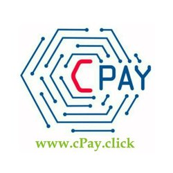 cpay system ICO logo (small)
