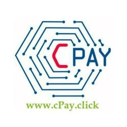 Cpay