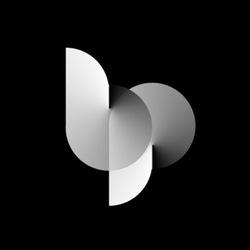 beyond protocol logo (small)