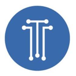 togacoin