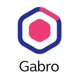 gabro ICO logo (small)