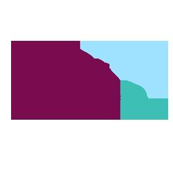 Irespo