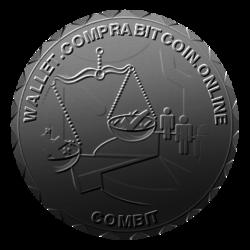combit  (COMBI)