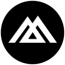 mojocoin logo