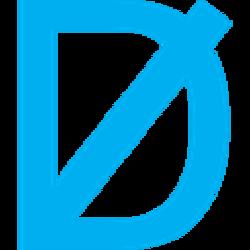 dowcoin  (DOW)