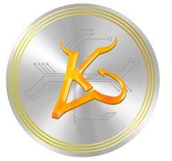 lkr coin  (LKR)